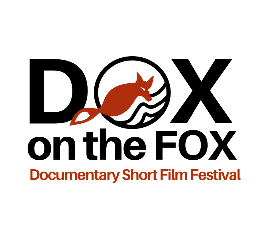A Short-form Documentary Film Festival on the Fox River